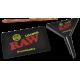 Dispozitiv pentru umplut conuri - RAW Loader (King Size and 98)