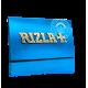 Foite rulat Rizla - Blue Double (100)