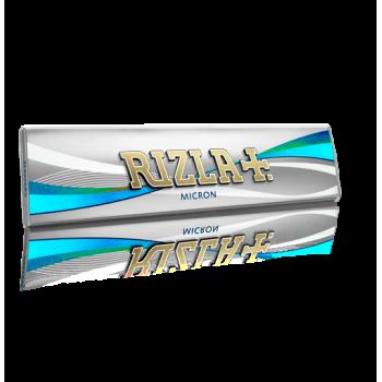 Foite rulat Rizla - Micron King Size Slim 110 mm (32)