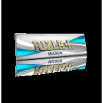 Foite rulat Rizla - Micron Original (50)