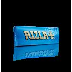 Foite rulat Rizla - Blue Original (50)