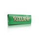 Foite rulat Rizla - Green Cut Corners (50)
