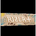 Foite rulat Rizla - Natura Organic (50)