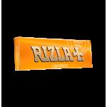 Foite rulat Rizla - Liquorice (50)