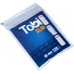 Filtre rulat TOBI - 6 mm Slim (120)