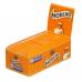 Foite rulat Moreno - Orange (50)