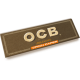 Foite rulat OCB - Virgin Paper (50)