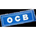 Foite rulat OCB - Blue (50)