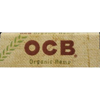 Foite rulat OCB - Organic (50)