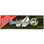 Foite rulat Skunk - 78 mm (1 1/4) Skunkalicious (32)