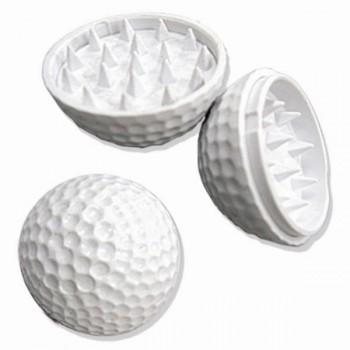 Grinder - Minge golf din plastic