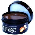 Pasta/Aroma narghilea Squeeze - Choco Coco (50g)