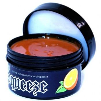Pasta/Aroma narghilea Squeeze - Orange (50g)