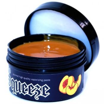 Pasta/Aroma narghilea Squeeze - Peach (50g)