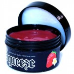 Pasta/Aroma narghilea Squeeze - Strawberry (50g)