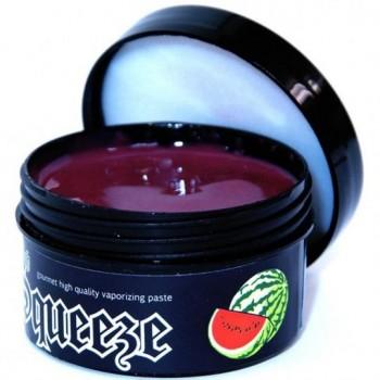 Pasta/Aroma narghilea Squeeze - Watermelon (50g)