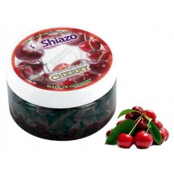 Aroma/Pietre narghilea Shiazo - Cherry (100g)