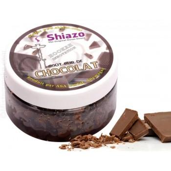 Aroma/Pietre narghilea Shiazo - Chocolate (100g)