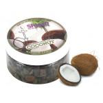 Aroma/Pietre narghilea Shiazo - Coconut (100g)