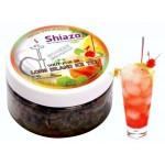 Aroma/Pietre narghilea Shiazo - Long Island Iced Tea (100g)