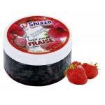 Aroma/Pietre narghilea Shiazo - Strawberry (100g)