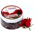 Aroma/Pietre narghilea Shiazo - Rose (100g)