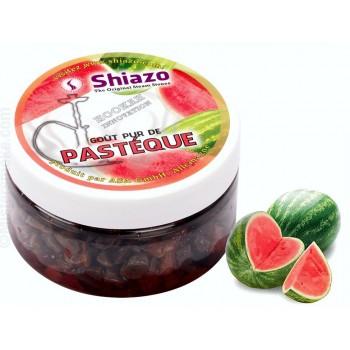Aroma/Pietre narghilea Shiazo - Watermelon (100g)