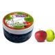 Aroma/Pietre narghilea Shiazo - Two Apples (100g)