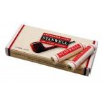 Filtre pentru pipa - Stanwell 9 mm x 40 mm (10)
