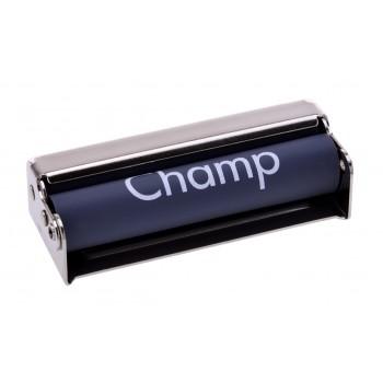 Aparat rulat foite - Champ metalic (70 mm)