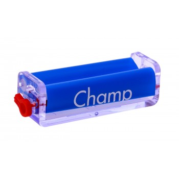 Aparat rulat foite - Champ Slim Reglabil plastic (70 mm)