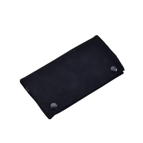 Portofel tutun Champ - Leather Finish Look (160 x 90 mm)