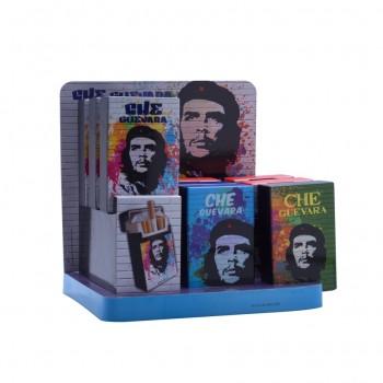 Tabachera Champ - pachet tigari Che Guevara Click BOXX (20)