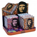 Tabachera Champ - clasica Che Guevara (20)