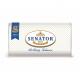 Tutun pentru rulat SENATOR - WHITE American Blend (30g)