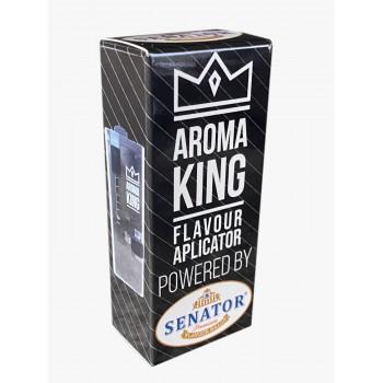 Aplicator capsule aromate - Aroma King by Senator