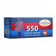 Tuburi tigari SENATOR Popular (550)