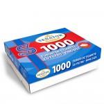 Tuburi tigari SENATOR (1000)
