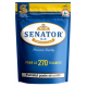 Tutun SENATOR - Blue Volume (135g)