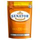 Tutun SENATOR - Golden Extra Volume (110g)