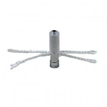 Rezistenta KangerTech - CC T2 (2,5 ohm)