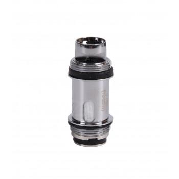 Rezistenta Aspire - PockeX Replacement Atomizer (0,6 ohm)