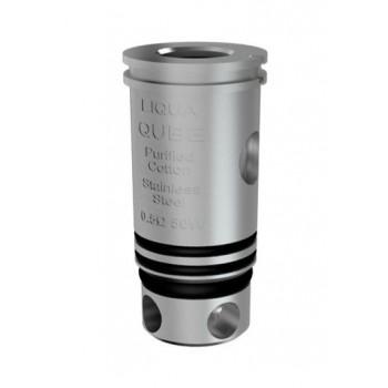 Rezistenta Liqua Qube - (0,5 ohm)