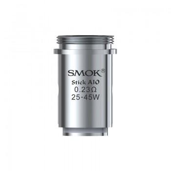 Rezistenta Smok Stick AIO - (0,23 ohm)