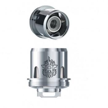 Rezistenta Smok - V8 X Baby M2 (0,25 ohm)
