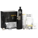 Kit (tigara electronica) - Aspire Zelos 50w 2500 mAh BLACK