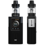Kit (tigara electronica) - Joyetech Espion with ProCore X 200w 2400 mAh BLACK