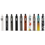 Kit (tigara electronica) - Joyetech eGo AIO 1500 mAh NEW Color