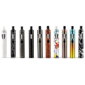 Kit (tigara electronica) - Joyetech eGo AIO 1500 mAh NEW Color
