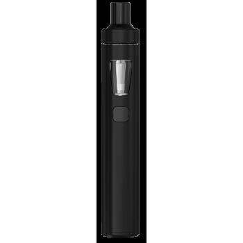 Kit (tigara electronica) - Joyetech eGo AIO 1500 mAh BLACK